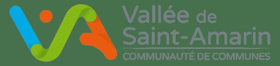 La COMMUNAUTE DE COMMUNES de Saint-Amarin