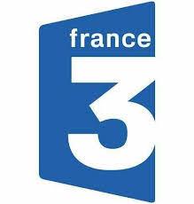 FRANCE 3 TV